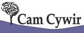 Cam Cywir